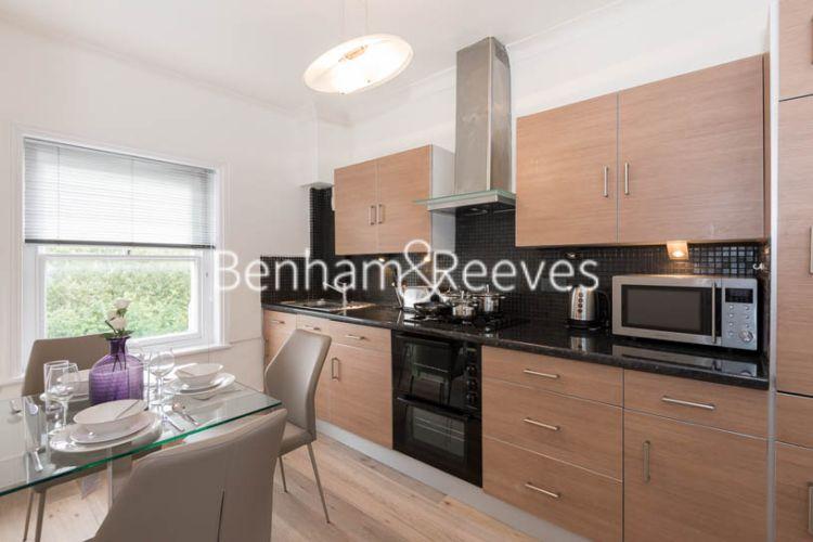 1 bedroom(s) flat to rent in Cadogan Place, Belgravia, SW1X-image 7