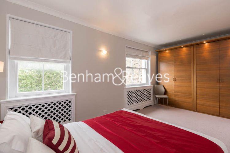 1 bedroom(s) flat to rent in Cadogan Place, Belgravia, SW1X-image 8