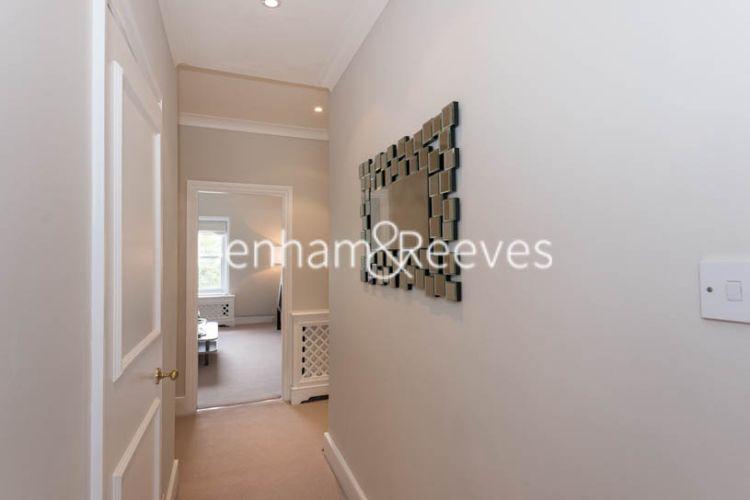 1 bedroom(s) flat to rent in Cadogan Place, Belgravia, SW1X-image 9