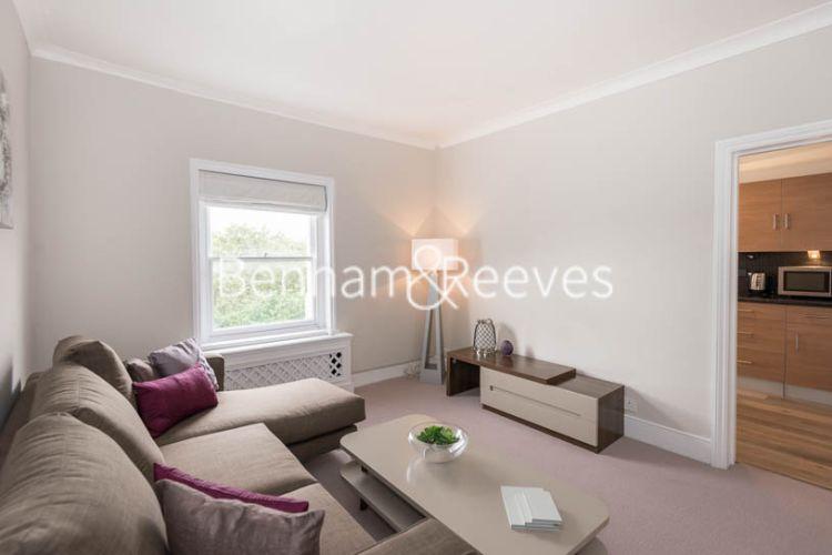 1 bedroom(s) flat to rent in Cadogan Place, Belgravia, SW1X-image 10