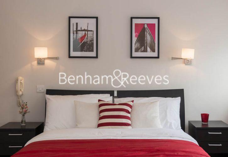 1 bedroom(s) flat to rent in Cadogan Place, Belgravia, SW1X-image 11
