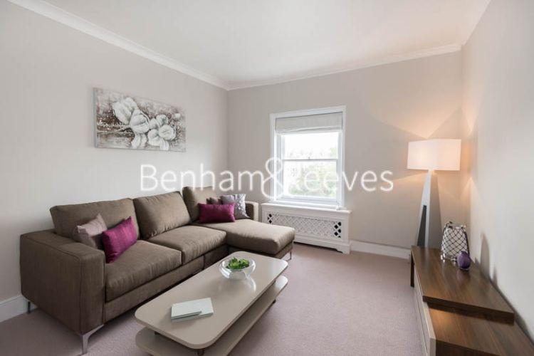 1 bedroom(s) flat to rent in Cadogan Place, Belgravia, SW1X-image 12