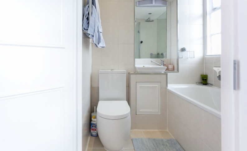 1 bedroom(s) flat to rent in Sloane Avenue Mansions, Chelsea, SW3-image 8