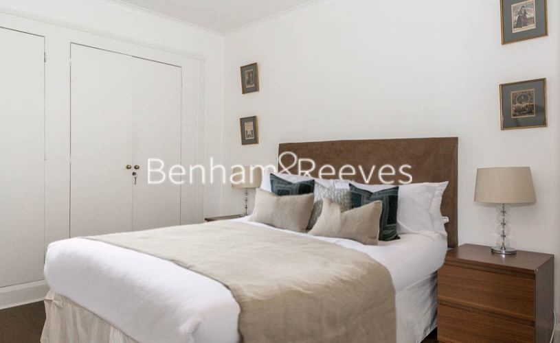 1 bedroom(s) flat to rent in Sloane Avenue Mansions, Chelsea, SW3-image 6