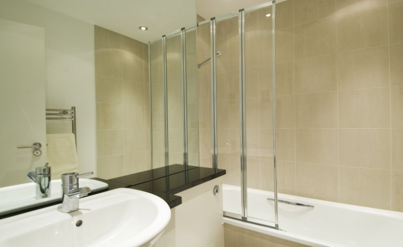 1 bedroom(s) flat to rent in Nell Gwynn House, Chelsea SW3-image 3