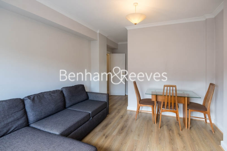 1 bedroom(s) flat to rent in Chelsea Cloisters, Sloane Avenue, SW3-image 5