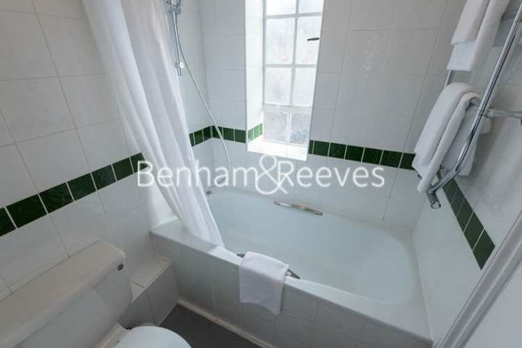 1 bedroom(s) flat to rent in Chelsea Cloisters, Sloane Avenue, SW3-image 10