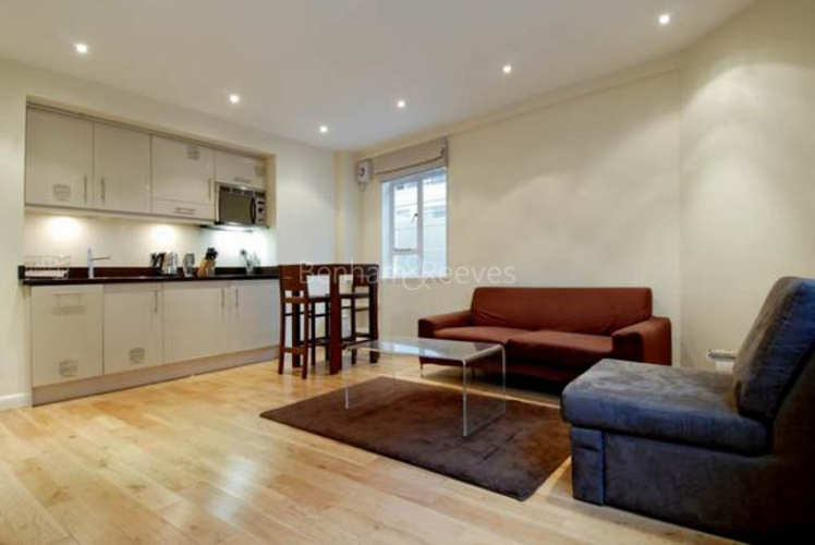 1 bedroom(s) flat to rent in Nell Gwynn House, Sloane Avenue, Chelsea, SW3-image 6