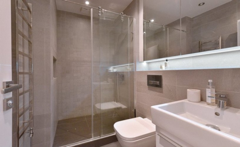 1 bedroom(s) flat to rent in Nell Gwynn House, Sloane Avenue, SW3-image 8