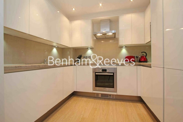 1 bedroom(s) flat to rent in Vincent Square, Victoria, SW1P-image 2