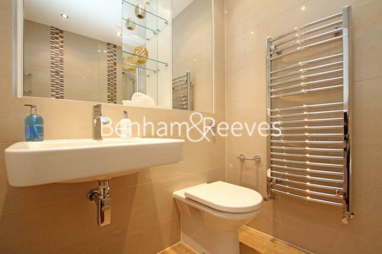1 bedroom(s) flat to rent in Vincent Square, Victoria, SW1P-image 4