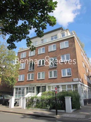 1 bedroom(s) flat to rent in Vincent Square, Victoria, SW1P-image 5