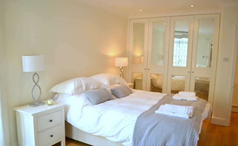 1 bedroom(s) flat to rent in The Marlborough, Walton Street, SW3-image 3