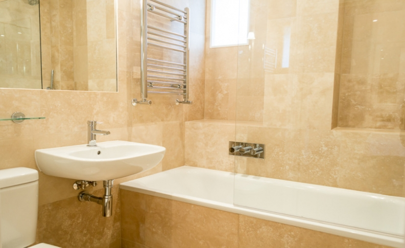 1 bedroom(s) flat to rent in The Marlborough, Walton Street, SW3-image 4