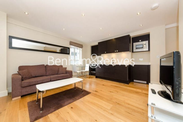 1 bedroom(s) flat to rent in Nell Gwynn House, Chelsea, SW3-image 1