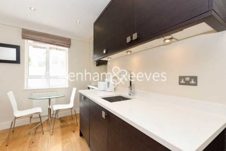 1 bedroom(s) flat to rent in Nell Gwynn House, Chelsea, SW3-image 2