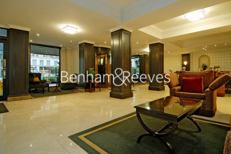 1 bedroom(s) flat to rent in Nell Gwynn House, Chelsea, SW3-image 5