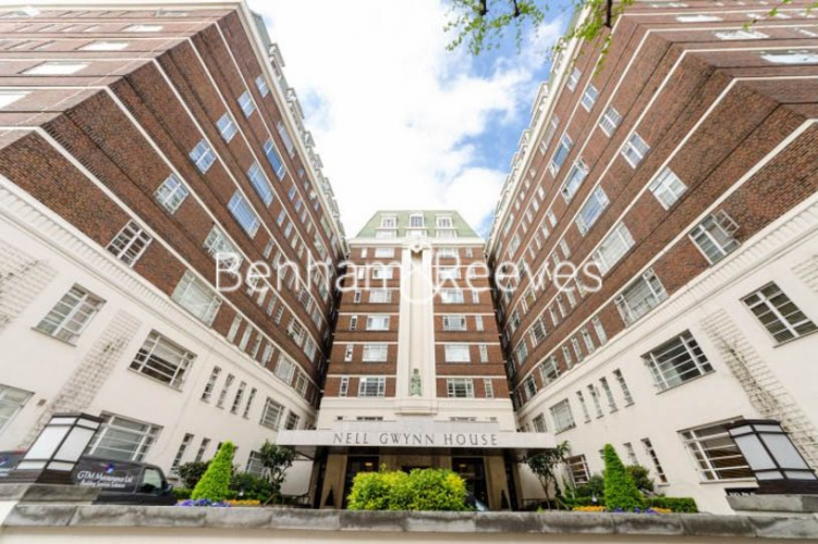 1 bedroom(s) flat to rent in Nell Gwynn House, Chelsea, SW3-image 6