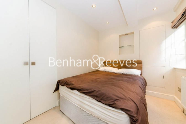 1 bedroom(s) flat to rent in Nell Gwynn House, Chelsea, SW3-image 8