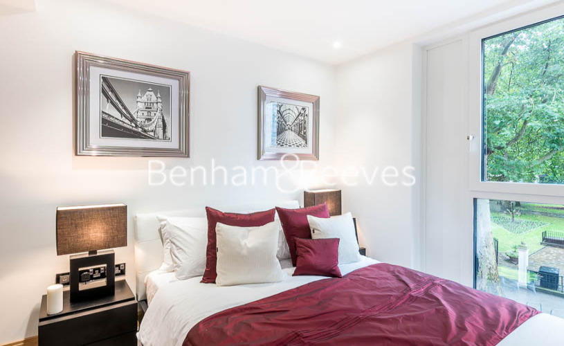 2 bedroom(s) flat to rent in The Courthouse, Horseferry Road, Westminster, SW1-image 2