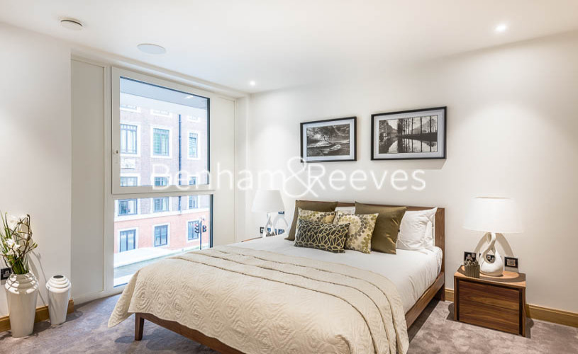 2 bedroom(s) flat to rent in The Courthouse, Horseferry Road, Westminster, SW1-image 8