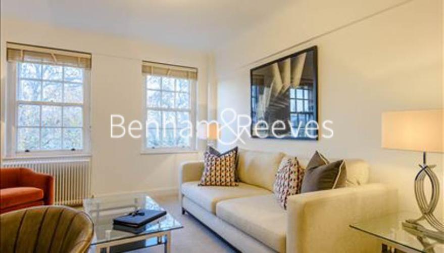 2 bedroom(s) flat to rent in Pelham Court, Fulham Road, SW3-image 1