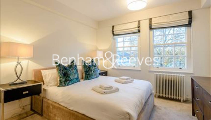 2 bedroom(s) flat to rent in Pelham Court, Fulham Road, SW3-image 3