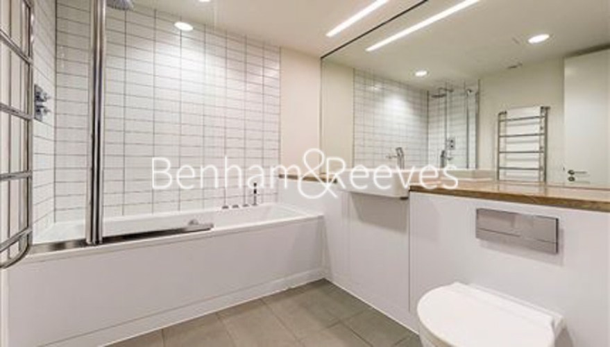 2 bedroom(s) flat to rent in 161 Fulham Road, Chelsea, SW3-image 7