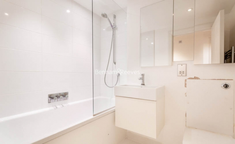 2 bedroom(s) flat to rent in Beauchamp Place, Knightsbridge, SW3-image 7