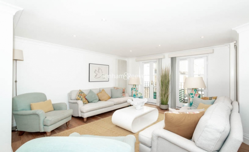 2 bedroom(s) flat to rent in Beauchamp Place, Knightsbridge, SW3-image 12