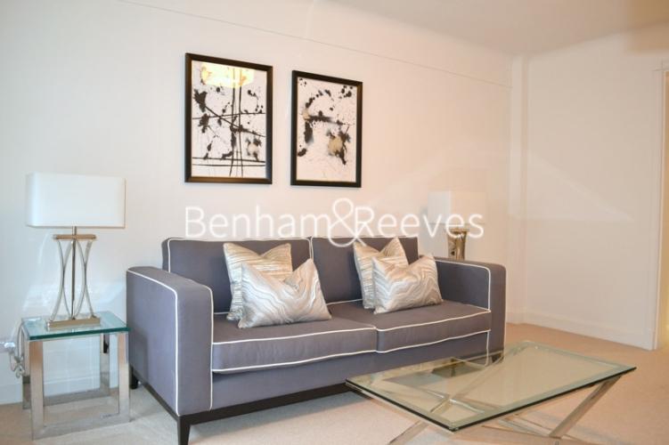 2 bedroom(s) flat to rent in Pelham Court, Fulham Road, Chelsea, SW3-image 2