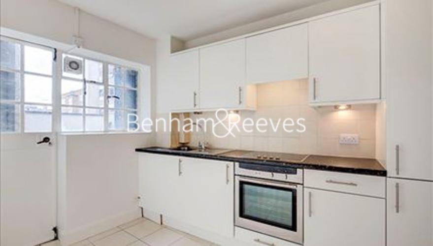 2 bedroom(s) flat to rent in Pelham Court, Fulham Road, Chelsea, SW3-image 3