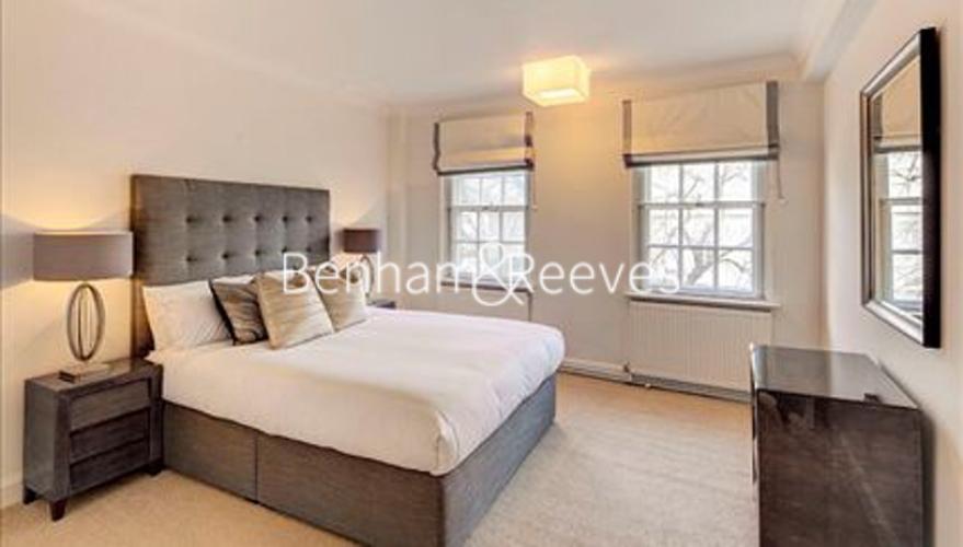 2 bedroom(s) flat to rent in Pelham Court, Fulham Road, Chelsea, SW3-image 4
