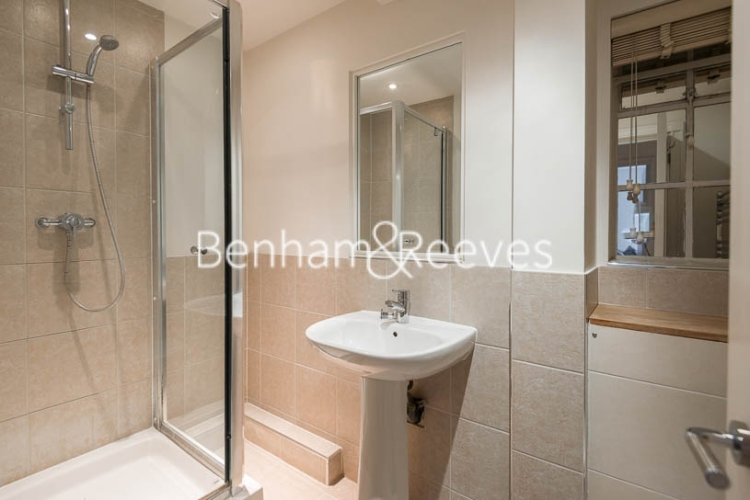 2 bedroom(s) flat to rent in Pelham Court, Fulham Road, Chelsea, SW3-image 4