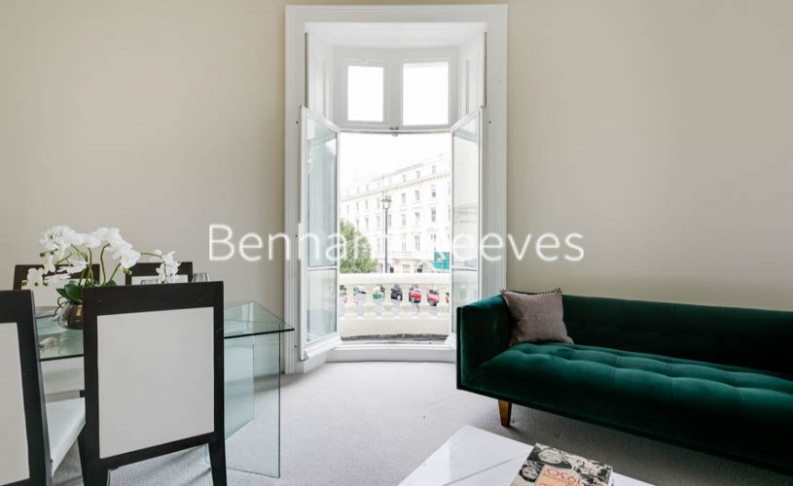 1 bedroom(s) flat to rent in St. George's Square, Pimlico, SW1-image 1