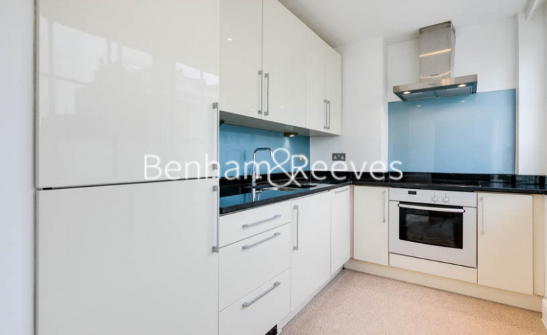 1 bedroom(s) flat to rent in St. George's Square, Pimlico, SW1-image 2