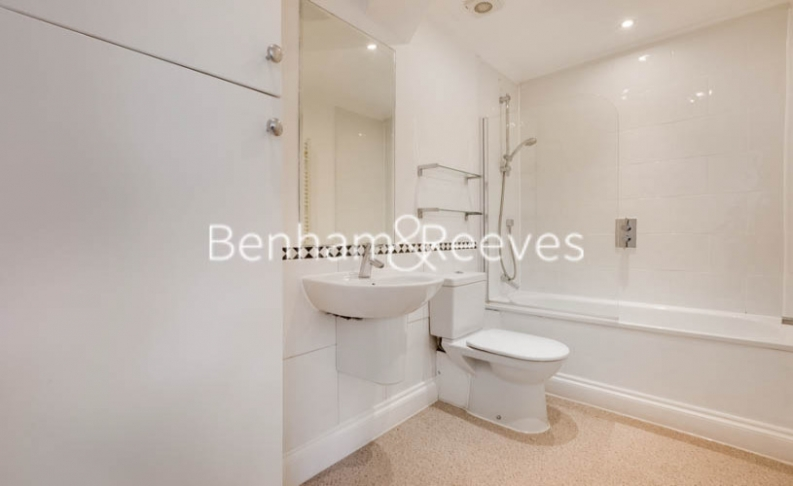 1 bedroom(s) flat to rent in St. George's Square, Pimlico, SW1-image 4