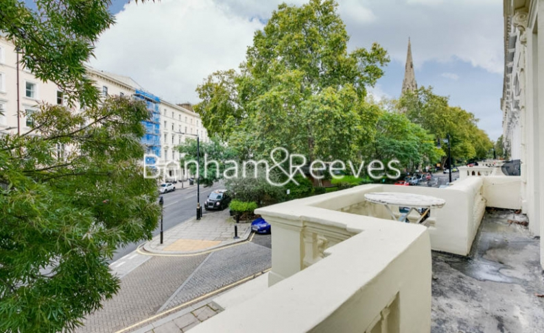 1 bedroom(s) flat to rent in St. George's Square, Pimlico, SW1-image 5