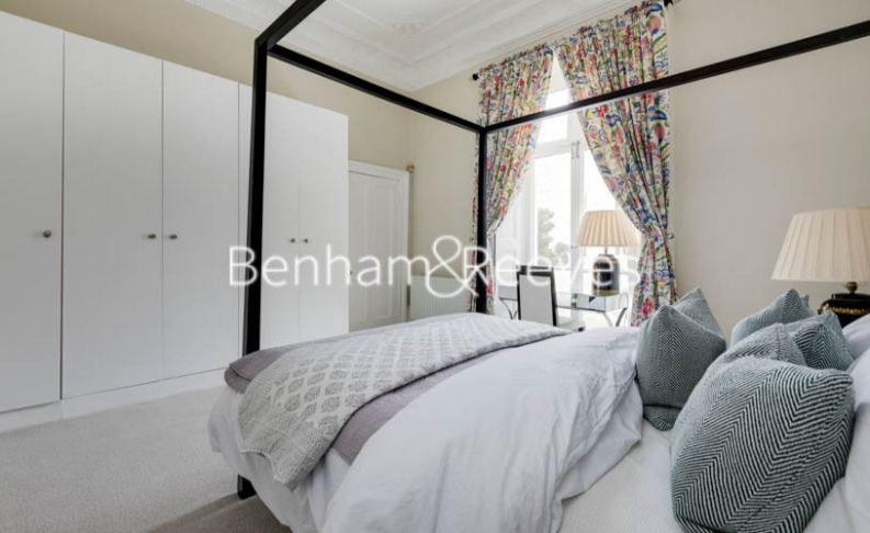 1 bedroom(s) flat to rent in St. George's Square, Pimlico, SW1-image 6