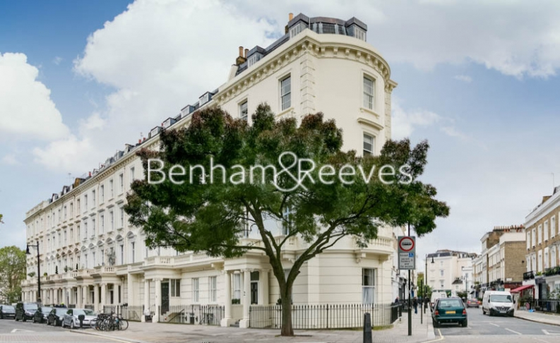 1 bedroom(s) flat to rent in St. George's Square, Pimlico, SW1-image 7