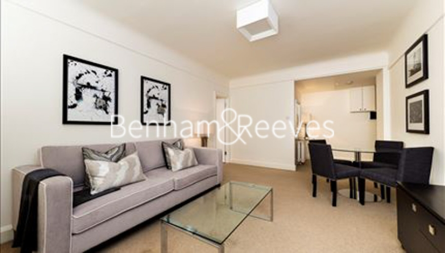 2 bedroom(s) flat to rent in Pelham Court, South Kensington, SW3-image 1