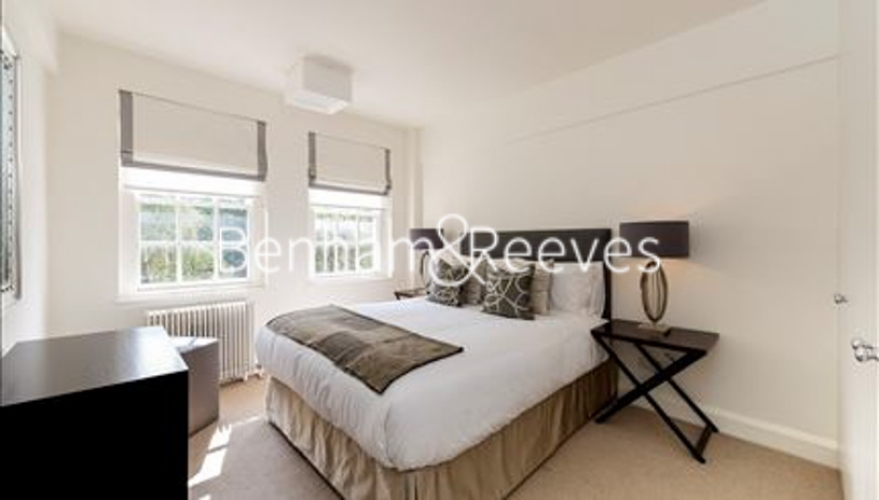 2 bedroom(s) flat to rent in Pelham Court, South Kensington, SW3-image 3