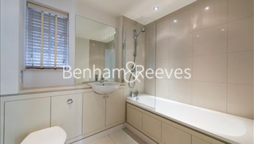 2 bedroom(s) flat to rent in Pelham Court, South Kensington, SW3-image 4