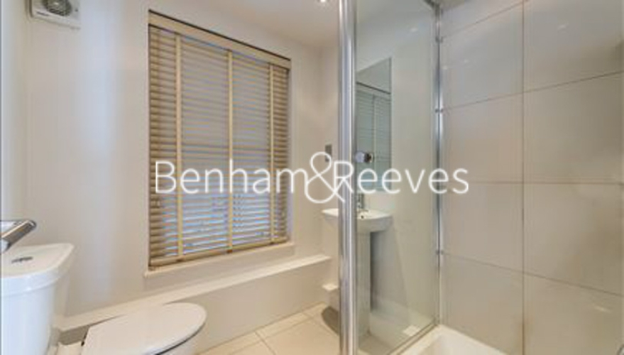 2 bedroom(s) flat to rent in Pelham Court, South Kensington, SW3-image 6