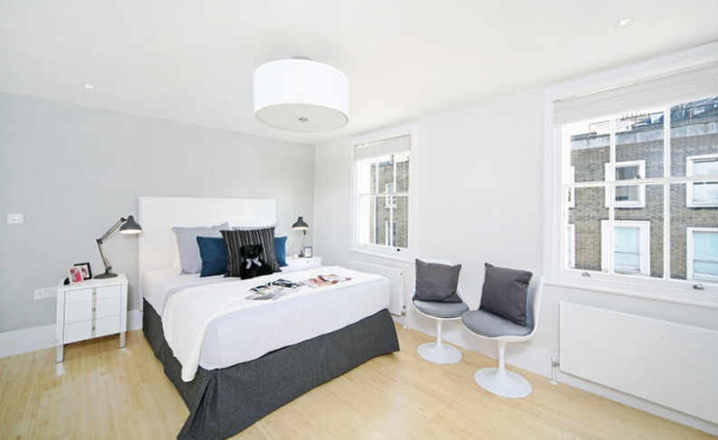 2 bedroom(s) flat to rent in Warwick Way, Victoria, SW1-image 2