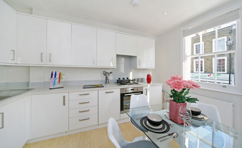 2 bedroom(s) flat to rent in Warwick Way, Victoria, SW1-image 3
