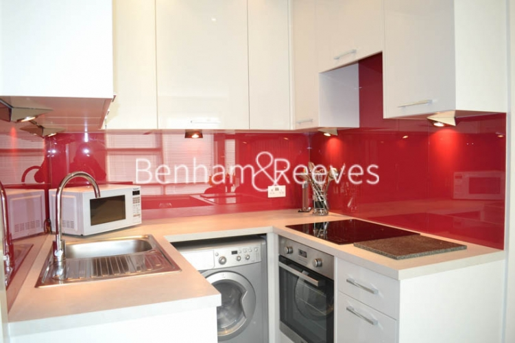 1 bedroom(s) flat to rent in Beaufort Gardens, Knightsbridge, SW3-image 2