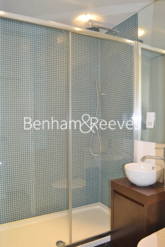 1 bedroom(s) flat to rent in Beaufort Gardens, Knightsbridge, SW3-image 4
