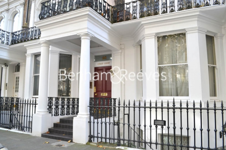 1 bedroom(s) flat to rent in Beaufort Gardens, Knightsbridge, SW3-image 6