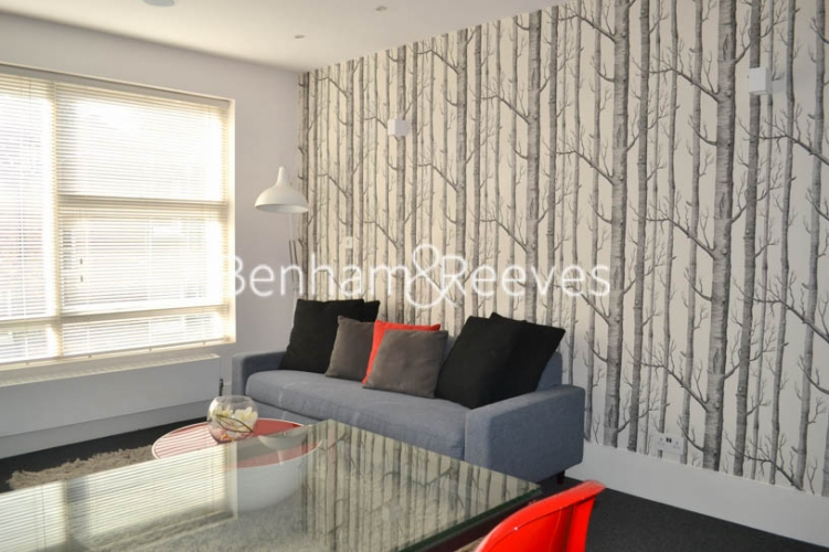 1 bedroom(s) flat to rent in Beaufort Gardens, Knightsbridge, SW3-image 7